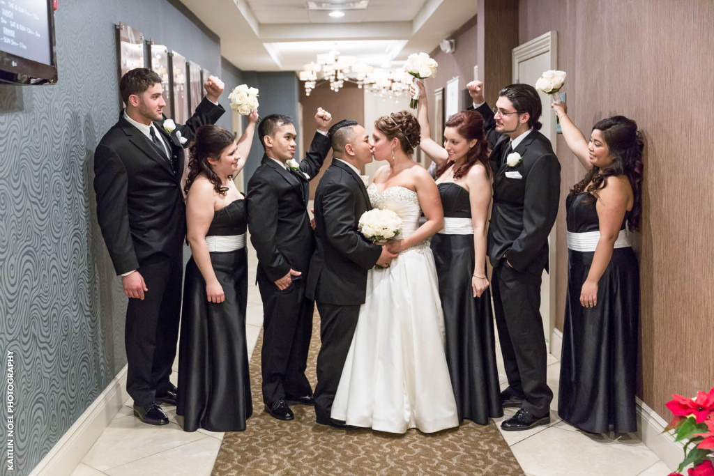 Sterling Ballroom Weddings and Events Near Asbury Park NJ 6