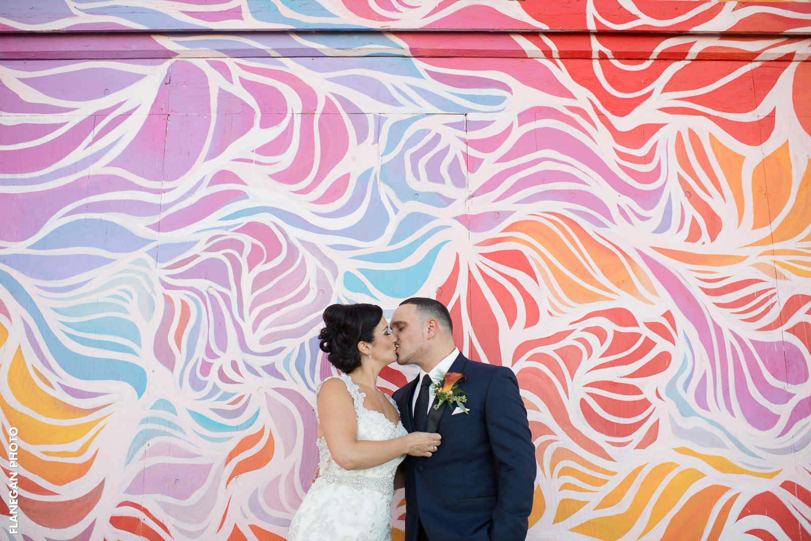 Top Spots for Wedding Photos in New Jersey | Sterling Ballroom ...