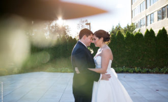 Sterling Ballroom wedding receptions and wedding ceremonies near Tinton Falls, NJ 12