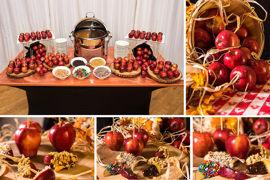Sterling-Ballroom-Fall-Foods-For-Weddings-3