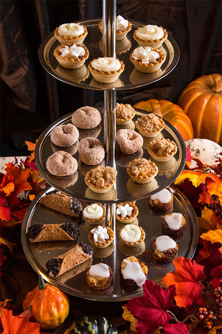 Sterling-Ballroom-Fall-Foods-For-Weddings-4