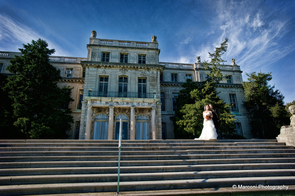 2012-10-13_DTE_Schoenberg-Zunick_WeddingMarconi Photography000226