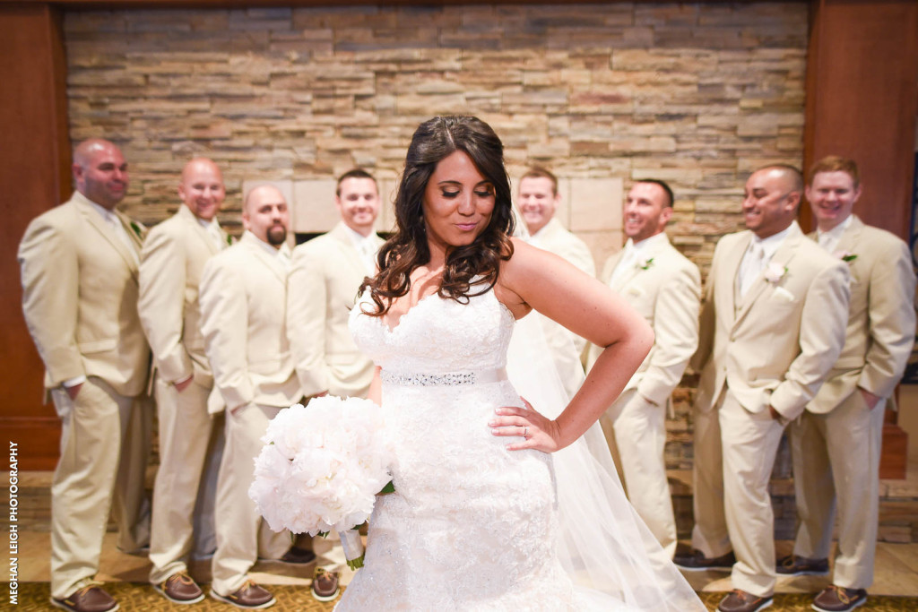 2015_05_29_Jackie-Phil-Wedding_Meghan-Leigh-Photography_31