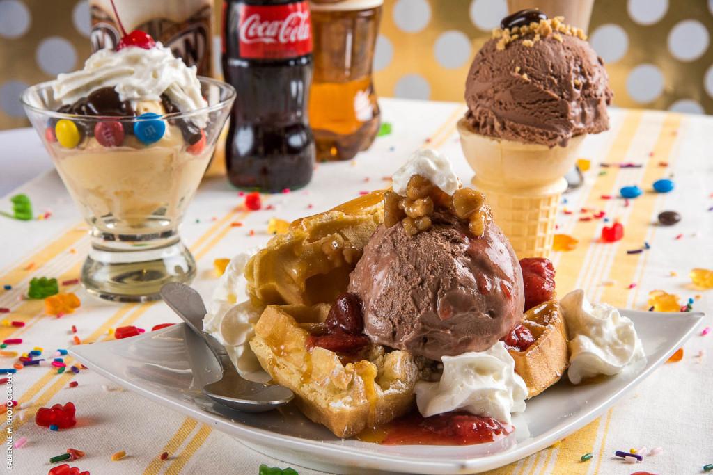 2015-Catering-Menu_Sundae-at-the-Boardwalk_18